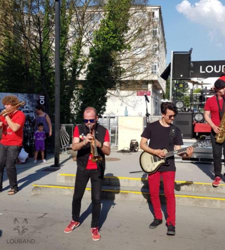 Louband San Xoan 2018 (3)