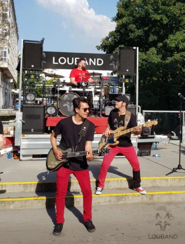Louband San Xoan 2018 (4)